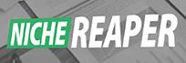 2016 03 13 1356 - Keyword Tool Niche Reaper v 3.0 Review - A Potent Tool