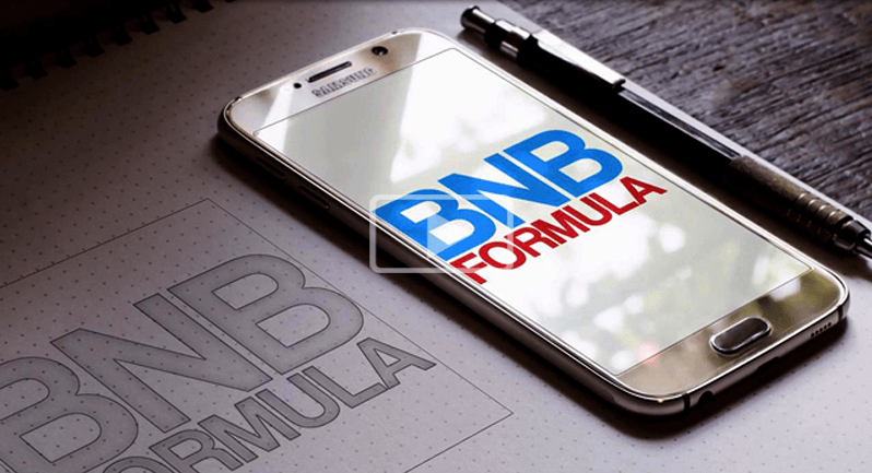 2016 04 17 1820 - BNB Formula Review - Hybrid On and Offline High Income Training