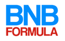 2016 04 17 1828 - BNB Formula Review - Hybrid On and Offline High Income Training