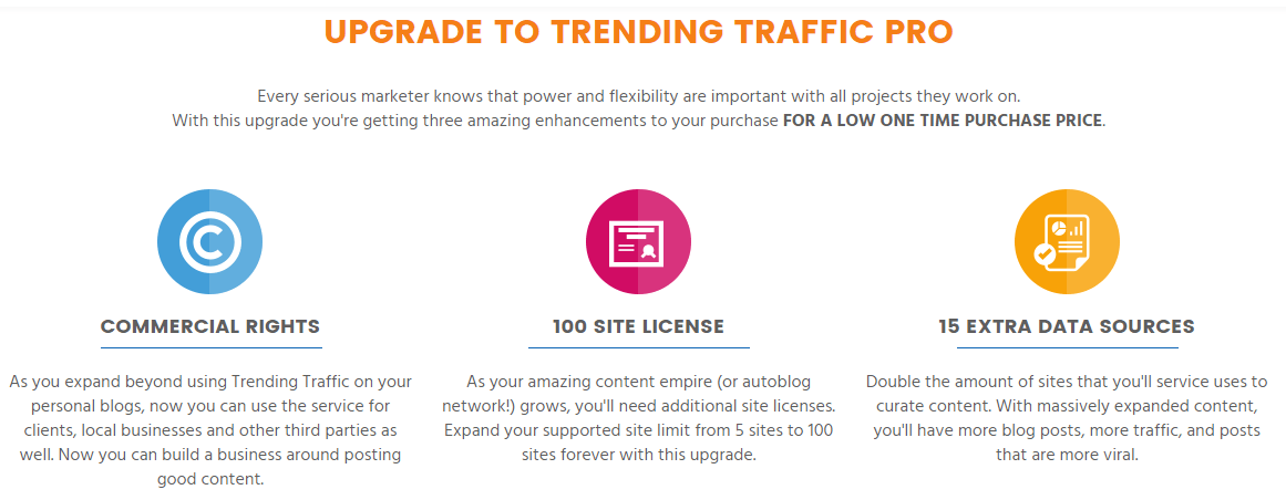 2016 04 13 2005 - UPDATED - TRENDING TRAFFIC TOOL REVIEW - GET FREE VIRAL TRAFFIC