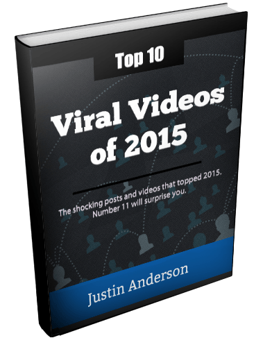 giveaway 4 trending traffic - UPDATED - TRENDING TRAFFIC TOOL REVIEW - GET FREE VIRAL TRAFFIC