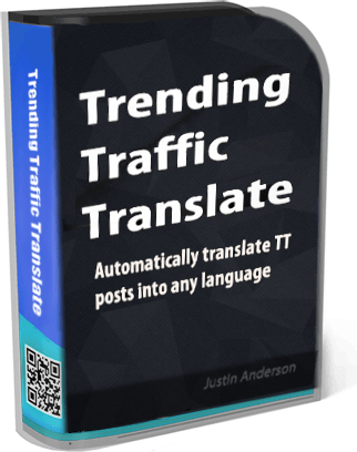 giveaway 1 trending traffic - UPDATED - TRENDING TRAFFIC TOOL REVIEW - GET FREE VIRAL TRAFFIC