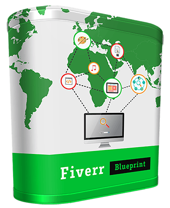 FVB macbox small - Fiverr Frenzy Bonanza Training - A Review