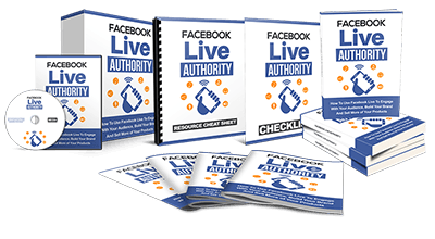 bundle small - What Is Facebook Live and How Can I Use It?