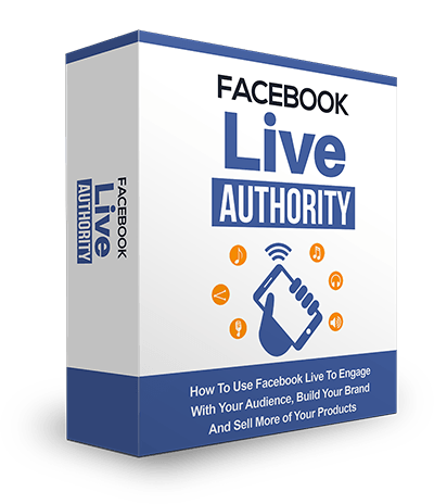 box medium - What Is Facebook Live and How Can I Use It?