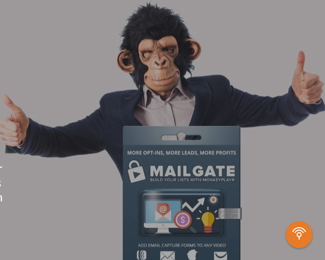 MailGate Tool Packaging Image