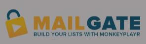 Mail Gate Tool Logo