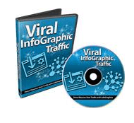 2016 05 09 1825 - Use Viral Infographics To Attract More Traffic