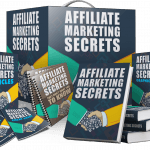 Powerful Affiliate Marketing Secrets I Wish I Knew Then…