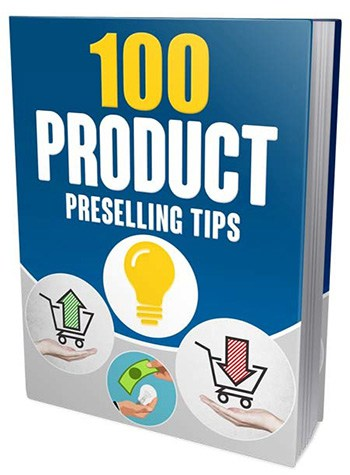 100presell - Epic Launches - Your Formula Training Program
