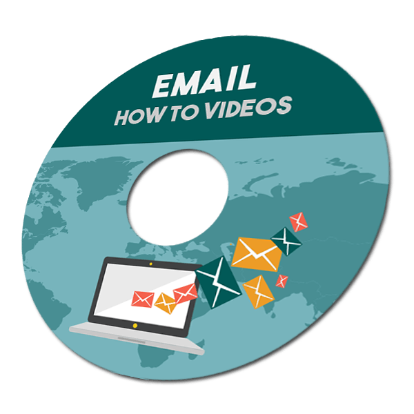 EMHTV CDcover - Top 15 Best & Easy Email Tips That Raise Conversion Rates & More Training