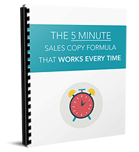 5min small - Top 15 Best & Easy Email Tips That Raise Conversion Rates & More Training
