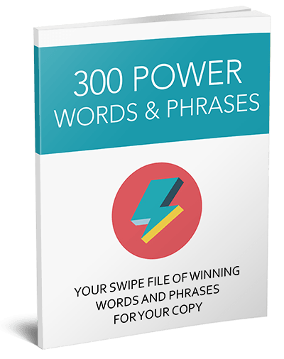 300 large - Top 15 Best & Easy Email Tips That Raise Conversion Rates & More Training