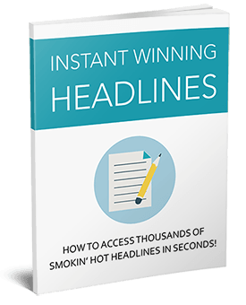 HEADLINES medium - Top 15 Best & Easy Email Tips That Raise Conversion Rates & More Training