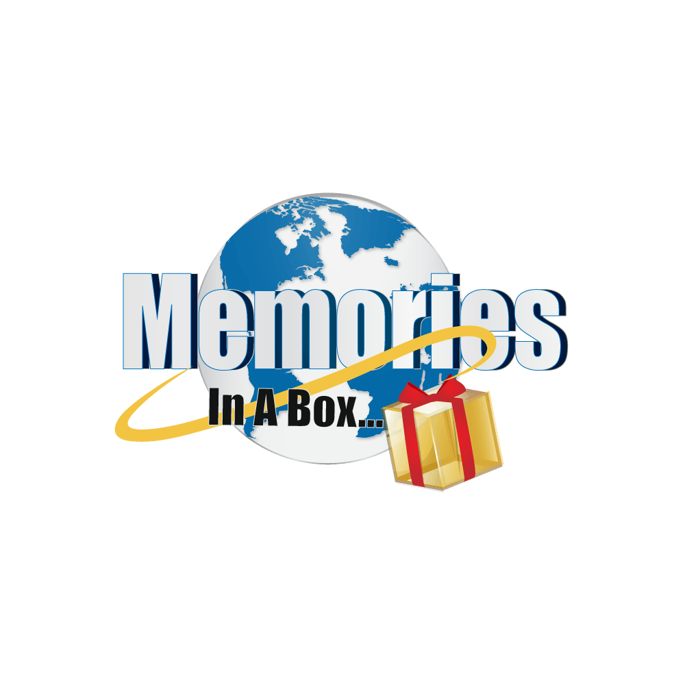 Logo for eCommerce store