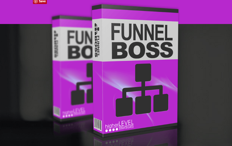2016 07 19 1958 - Review Of Funnel Boss - Complete Lead and Sales System