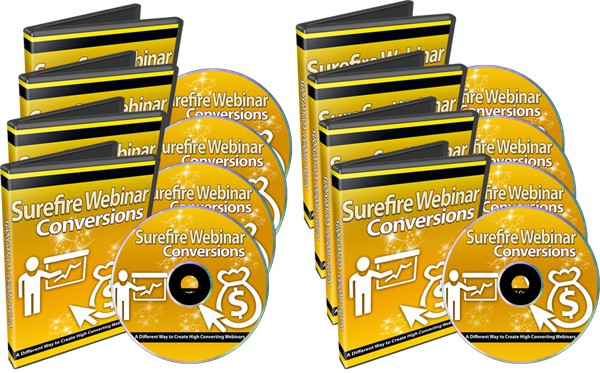 8 ecovers 2 - AutoWebinarX FE, OTOs, and Bonuses Comprehensive Review