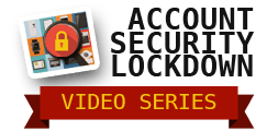 upsell logo 2 - How To Quickly Protect Your Email Account - Security