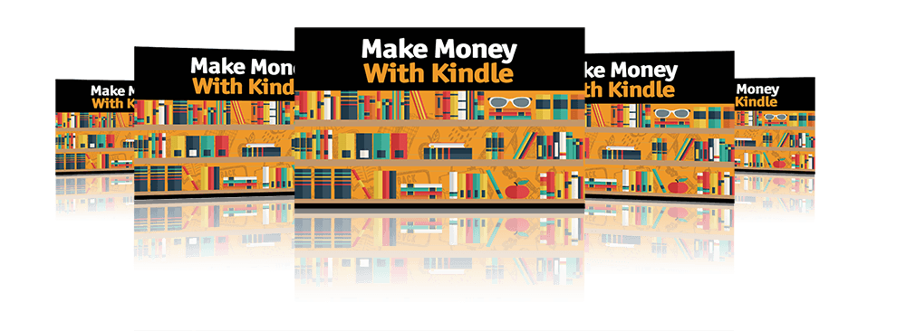 ppt - Can You Still Make Good Money Using Kindle In 2016?