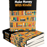 Can You Still Make Good Money Using Kindle In 2016?