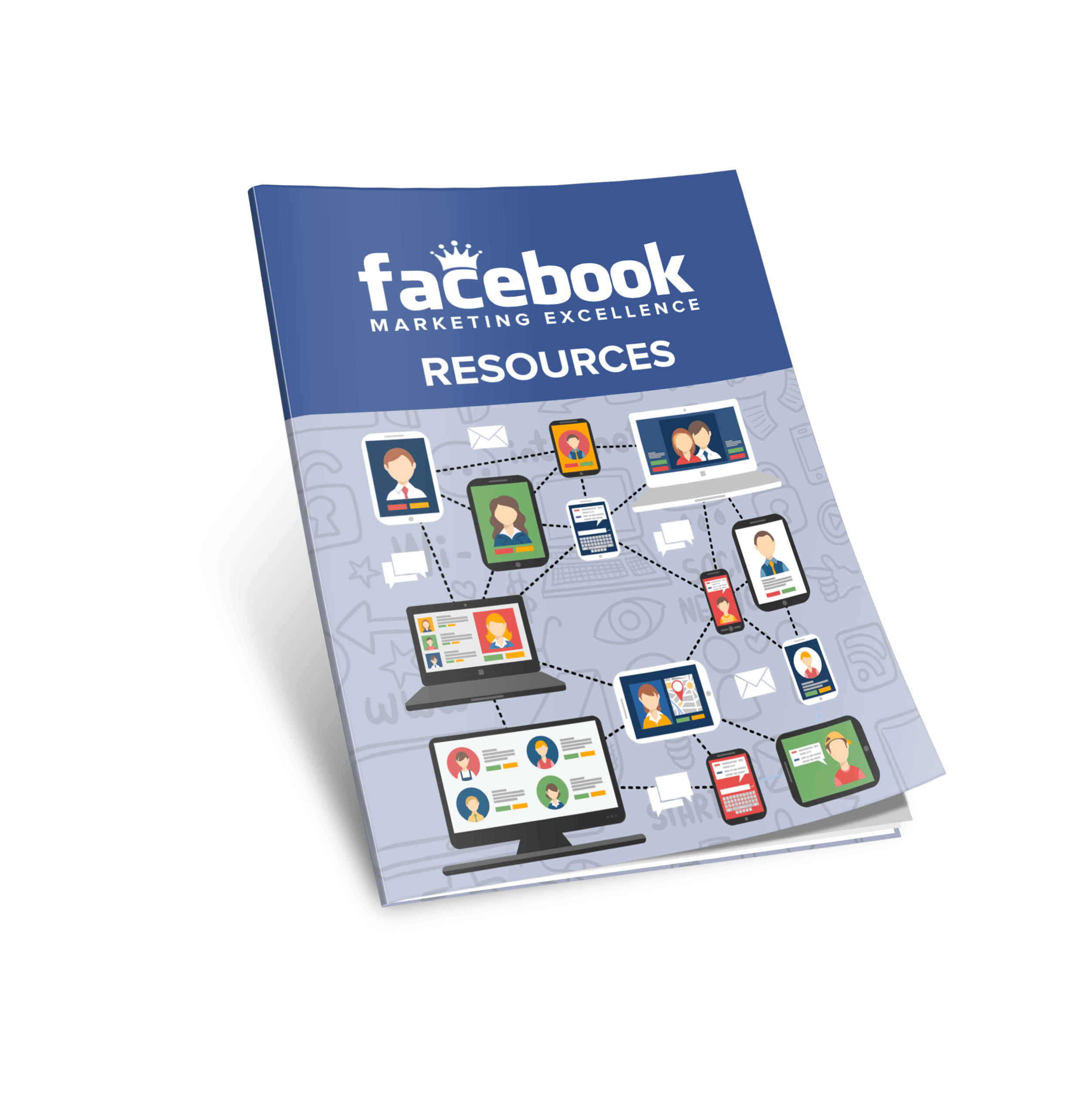 resources - Create Strong & Powerful Paid Ads Easily for Bing and Facebook