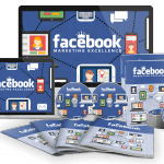 Create Strong & Powerful Paid Ads Easily for Bing and Facebook