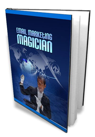 emailmagician - Top 15 Best & Easy Email Tips That Raise Conversion Rates & More Training