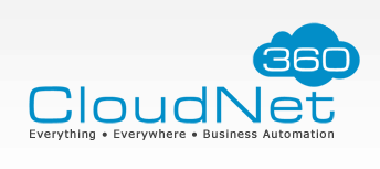 2016 07 12 1410 - Review of CloudNet360 - A Complete One-Stop CRM Solution