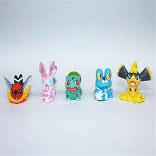 Pokemon Go Image 9 - The Lighter Side - Day Three - Make Money With Pokemon Go