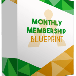 How To Make Quick Money Online – Niche Membership Sites
