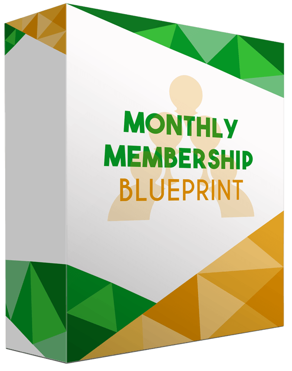 MMB Box New - How To Make Quick Money Online - Niche Membership Sites