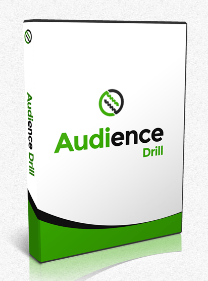 2016 08 09 1135 - Review of the 'Audience Drill' Effective Ads Tool