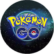 Pokemon Go Image 1a - The Lighter Side - Day Three - Make Money With Pokemon Go