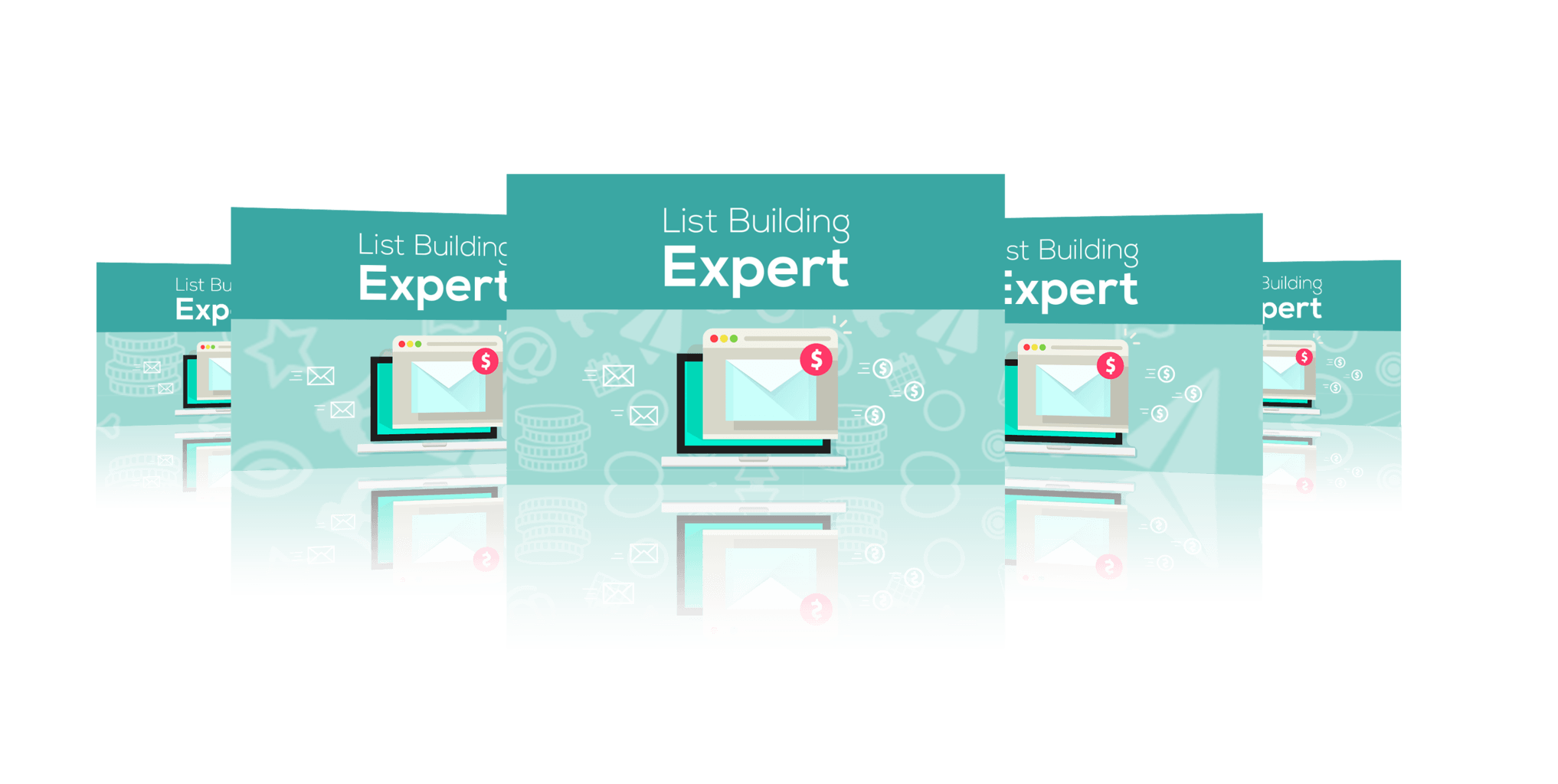 """Presentations - Review of Dave's """"List Building Expert"""" Training Bundle With Bonuses"""