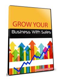 2016 09 20 2338 - Making Quick Money Online - Using Sales Funnels