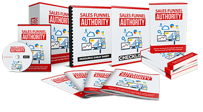 bundle small - Making Quick Money Online - Using Sales Funnels