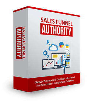 box small - Making Quick Money Online - Using Sales Funnels