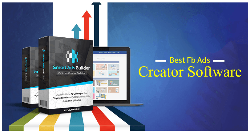 2016 09 04 1401 001 - Review of Smart Ads Builder Tool - Effective Facebook Ads FAST!