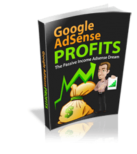 Image of Google Adsense Training