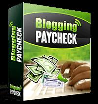box 200 - Making Quick Money Online - A Look At Adsense & Blogging