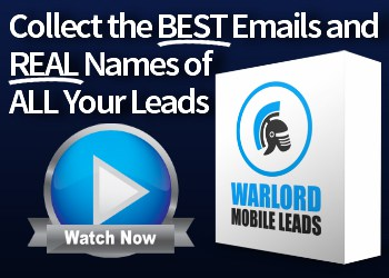 Warlord Mobile Leads Banner 250x350 - Warlord Mobile Lead Tool Review - Collect Best Lead EMail Information