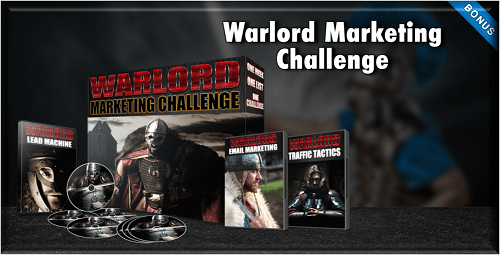 Warlord Leads Picture13 - Warlord Mobile Lead Tool Review - Collect Best Lead EMail Information
