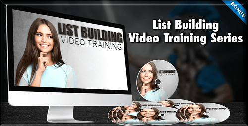 Warlord Leads Picture6 - Warlord Mobile Lead Tool Review - Collect Best Lead EMail Information