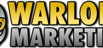 Warlord Mobile Lead Tool Review – Collect Best Lead EMail Information