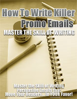 Flat Small - Making Quick Money Online - Use Effective Copywriting Techniques