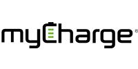 myCharge