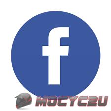 Facebook_Motorwork
