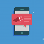 Push Notifications: Time To Change Your Marketing Strategy