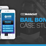 Bail Bonds Case Study