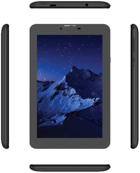 Shop for Maxwest Phones | Modern Wireless